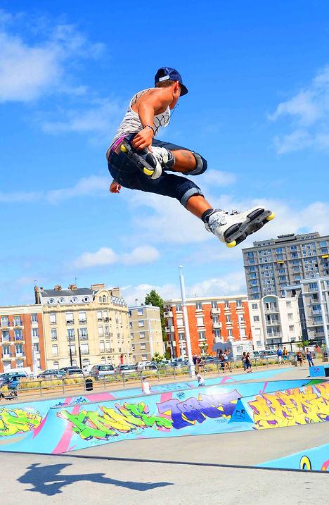 Le Havre skate_W.jpg