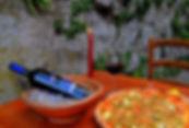 Pizza_0015 LÅG.jpg
