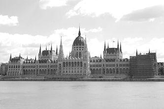 Budapest_0005W.jpg