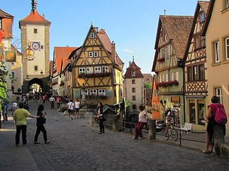 rothenburg-plonlein.jpg