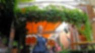 Vogelbräu_W.jpg