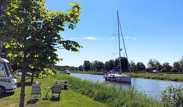Lyrestad_W.jpg
