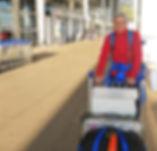 På_flygplatsen_7157_W_edited_edited.jpg