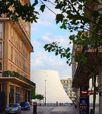 Le Havre kulturhus_W.jpg