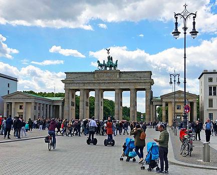 Brandenburger Tor_8644_W.jpg