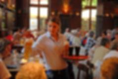 Tyskl öl 54LÅG.jpg