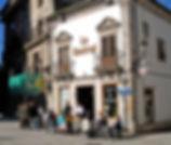 DSC_0011 LÅG.jpg