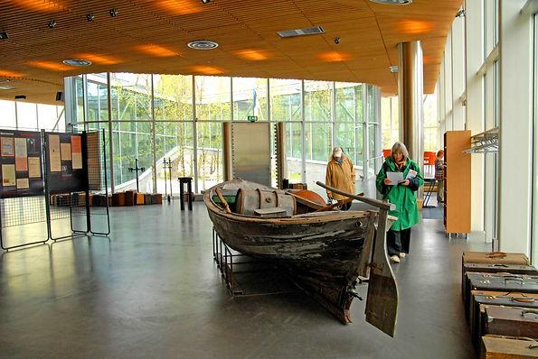 Tallinn museum_W.jpg
