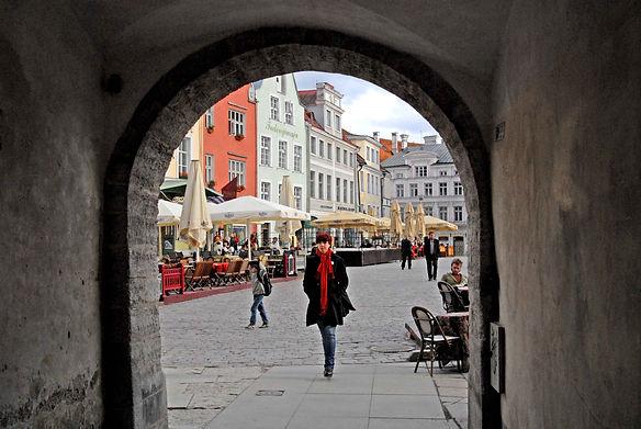 Tallinn_0118_W.jpg