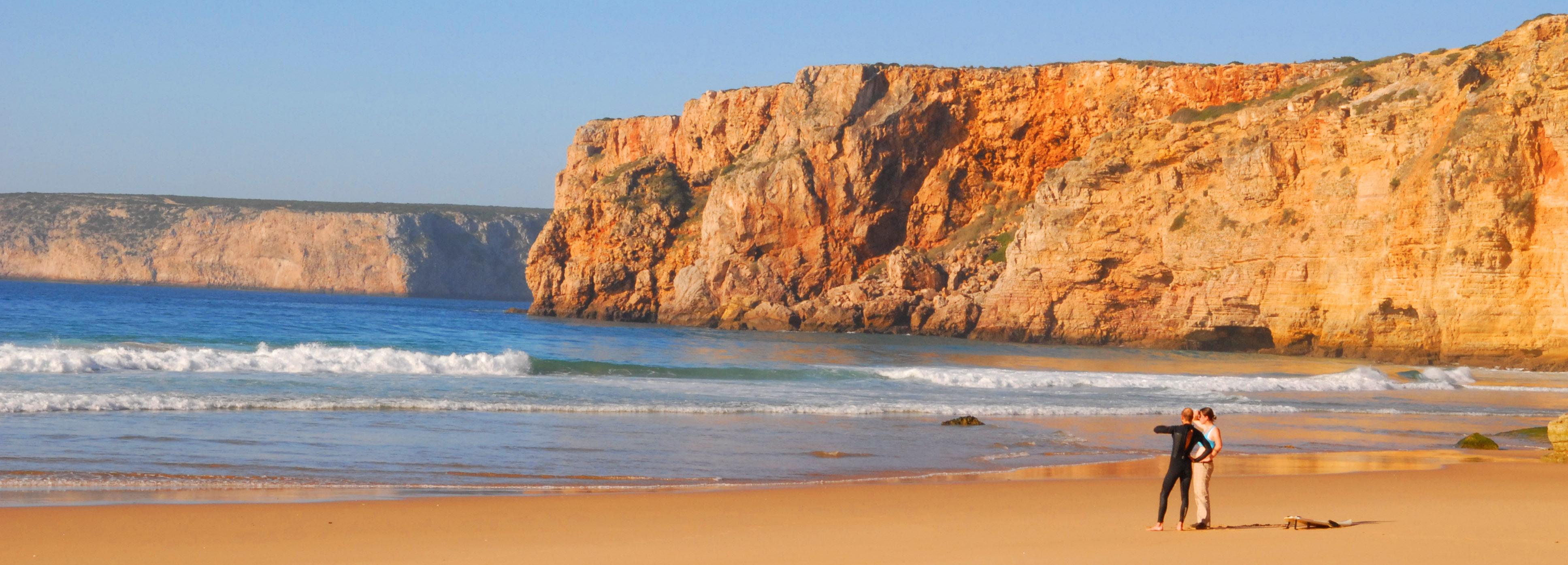 Portugal_0088LS