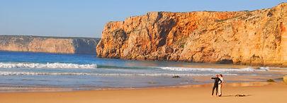 Portugal_0088LS.jpg