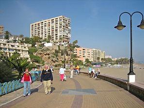 Torremolinos_strandprom_LÅG1492.jpg
