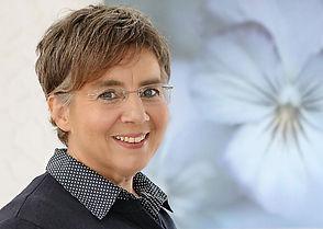 Susanne Wurster, Rechtsanwalt Schäbisch Hall
