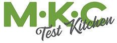 MKC Test Kitchen.JPG