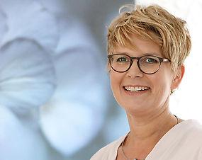 Judith Vogl, Rechtsanwalt Schwäbisch Hall