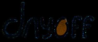dayoff logo orange.png