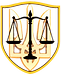 Лого2-revised1.png
