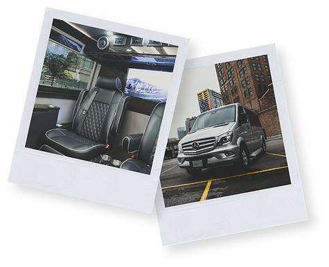 vehicle_polaroids.png