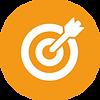 treffer_rund_orange.png