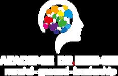 2019_Logo_Dr_Rehmer_Akademie_white.png