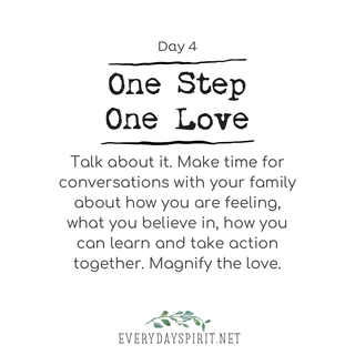 EDS IG - One Step One Love Day 4.png
