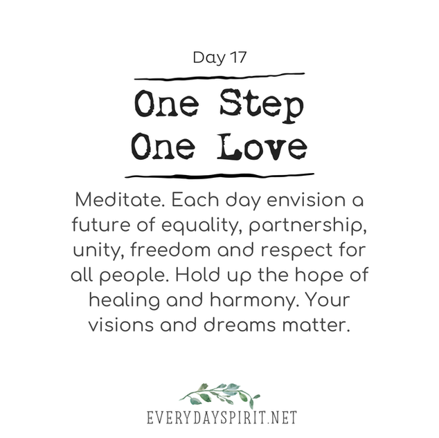 EDS IG - One Step One Love Day 17.png