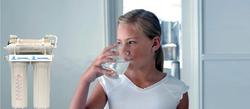 Girl Drinkng Water.png