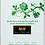 Thumbnail: Sistema de Desinfección y Regeneración de Alimentos