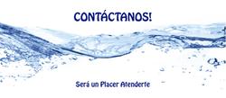 Calidad de Agua.png