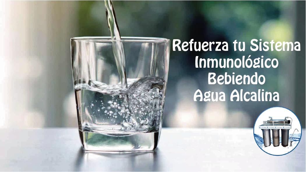 Bebe Agua Alcalina.png