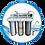 Thumbnail: Sistema de Purificación SS3UV+Alca