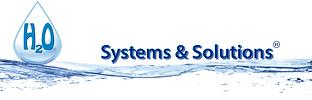 Logo WS V4 FB.png