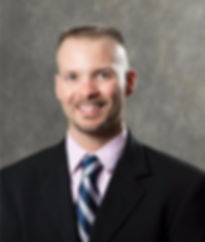 Jesse Welch, WPC Consulting