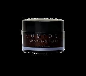 Comfort_edited.png