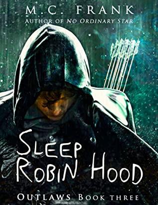 Sleep Robin Hood