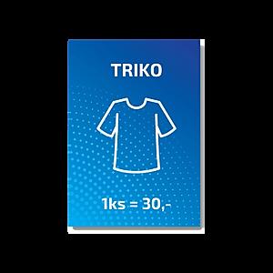 TRIKO IKONA BÍLÉ.png.png