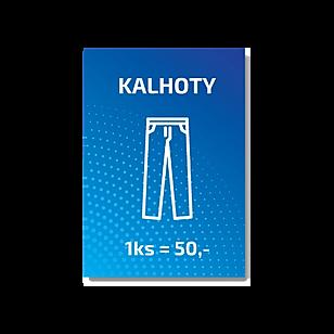 KALHOTY IKONA BÍLÉ.png.png