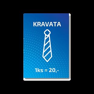 KRAVATA IKONA BÍLÉ.png.png