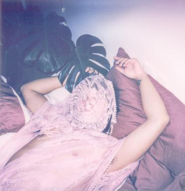 bedroom_angel011-Edit.jpg