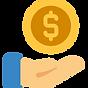 Finanzas Personales Icon.png