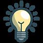 Emprendimiento Icon.png