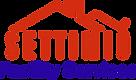 SF171221 - Logo Head - Bild.png