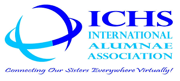 ICHS International Alumnae Association