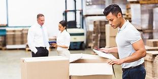 Purchasing-Procurement-Supply-chain-Management.jpg