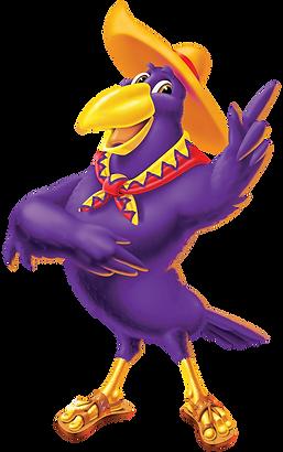 purple-crow-illustration.png