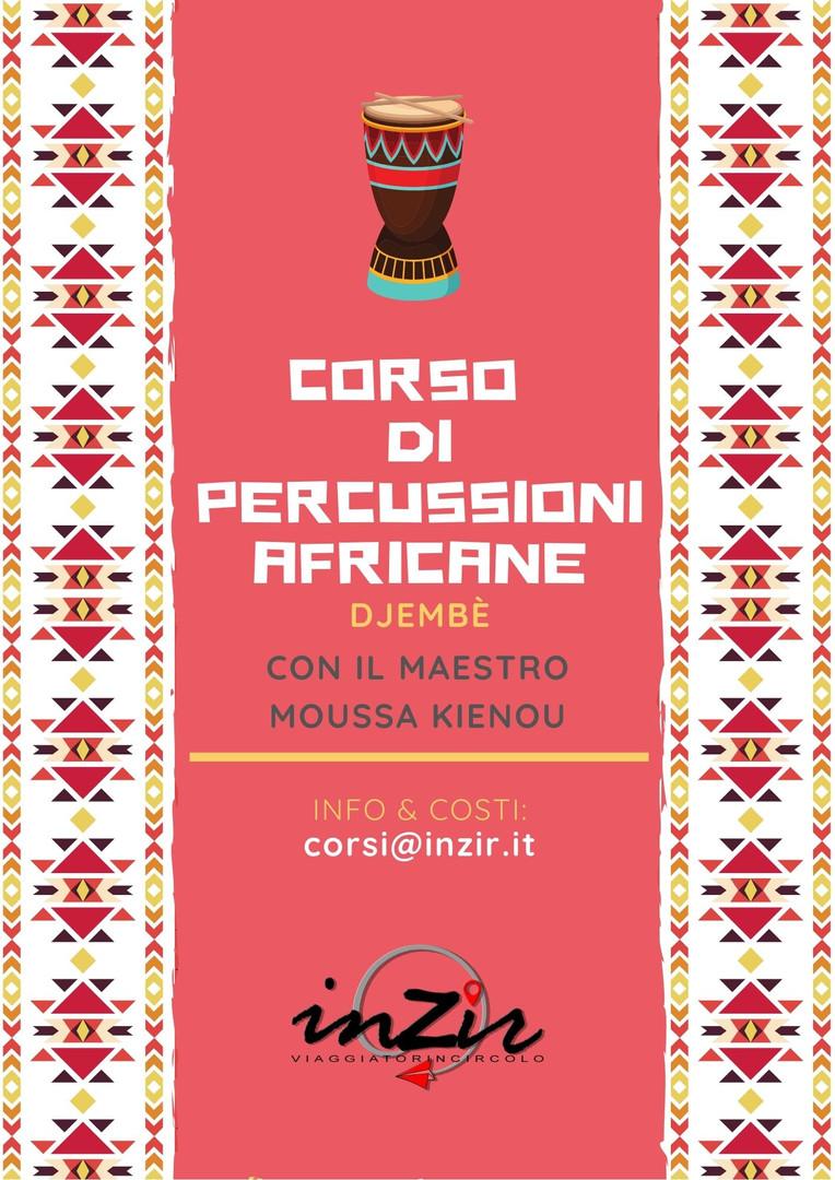 Percussioni africane.jpg