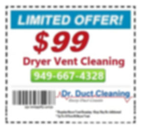 dryer vent cleaning coupon.jpg