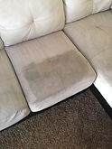 Dana Point upholstery cleaning