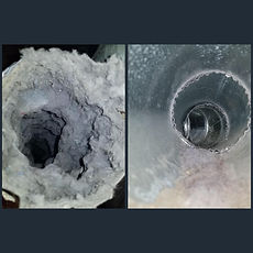 dryer vent cleaning in irvine ca.jpeg