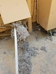 dryer vent cleaning orange county